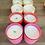 Thumbnail: Customizable Jar Candle - 12.5oz