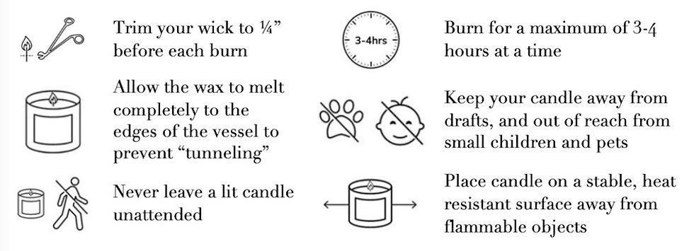 CandleCareText.jpg
