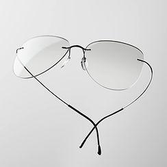 Silhouette eyewear.jpg