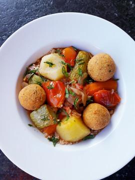 biocaux traiteur bio vegetarien vegan cuisine saine vegetale local altkirch dannemarie seppois pfetterhouse sundgau