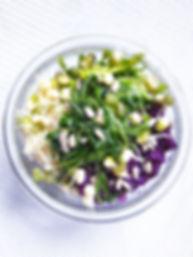 biocaux repas à emporter bio végétarien végan cuisine saine végétale de saison altkirch dannemarie seppois-le-bas waldighoffen burnhaupt pfetterhouse sundgau haut-rhin