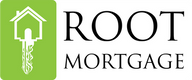 Root Mortgage - Final Logo - 2-01.png