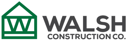 logo_Walsh_Construction_Horizontal_Color