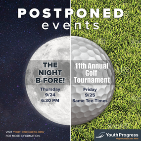Postponed Events.png