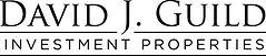 DJG Logo_BW.jpg