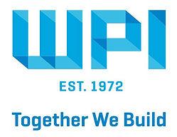 WPI-logo.jpg