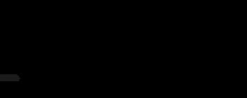 Apollo_PrimaryTagline-BLK.png