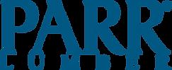Parr_Lumber_logo.png