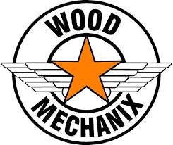 woodmechanix.png