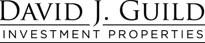 DJG Logo_BW (1).png