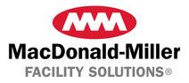 MM Logo Stacked CMYK.jpg