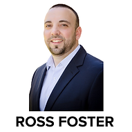 rossfoster.png