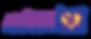 Outlook-z54p3iap.png