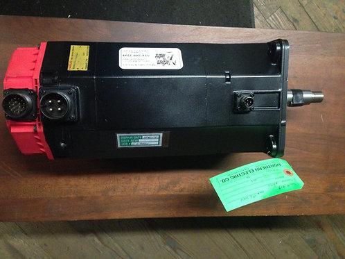 Refurbished Fanuc AC Servo Motor A06B-0147-B675