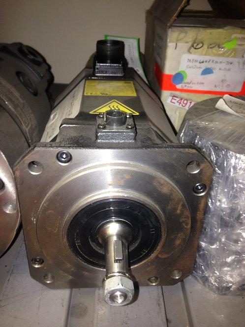 Refurbished Fanuc AC Servo Motor A06B-0078-B303