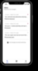 3-Inbox.png