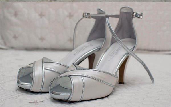Zapatos personalizados en España