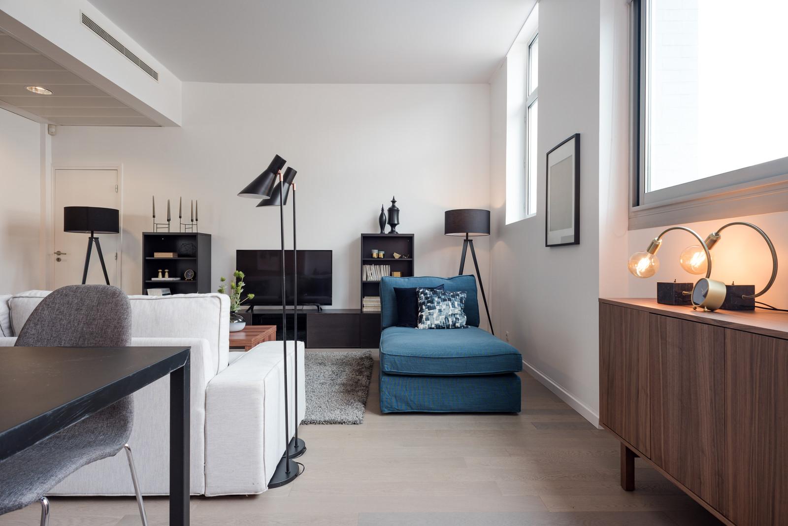 home staging paris france accueil samson interiors. Black Bedroom Furniture Sets. Home Design Ideas
