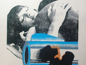 Muerte Celosa, 1990