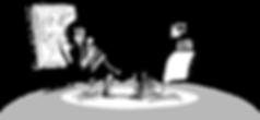 Becartoon_Caricaturas_Eventos_Bodas_tabl