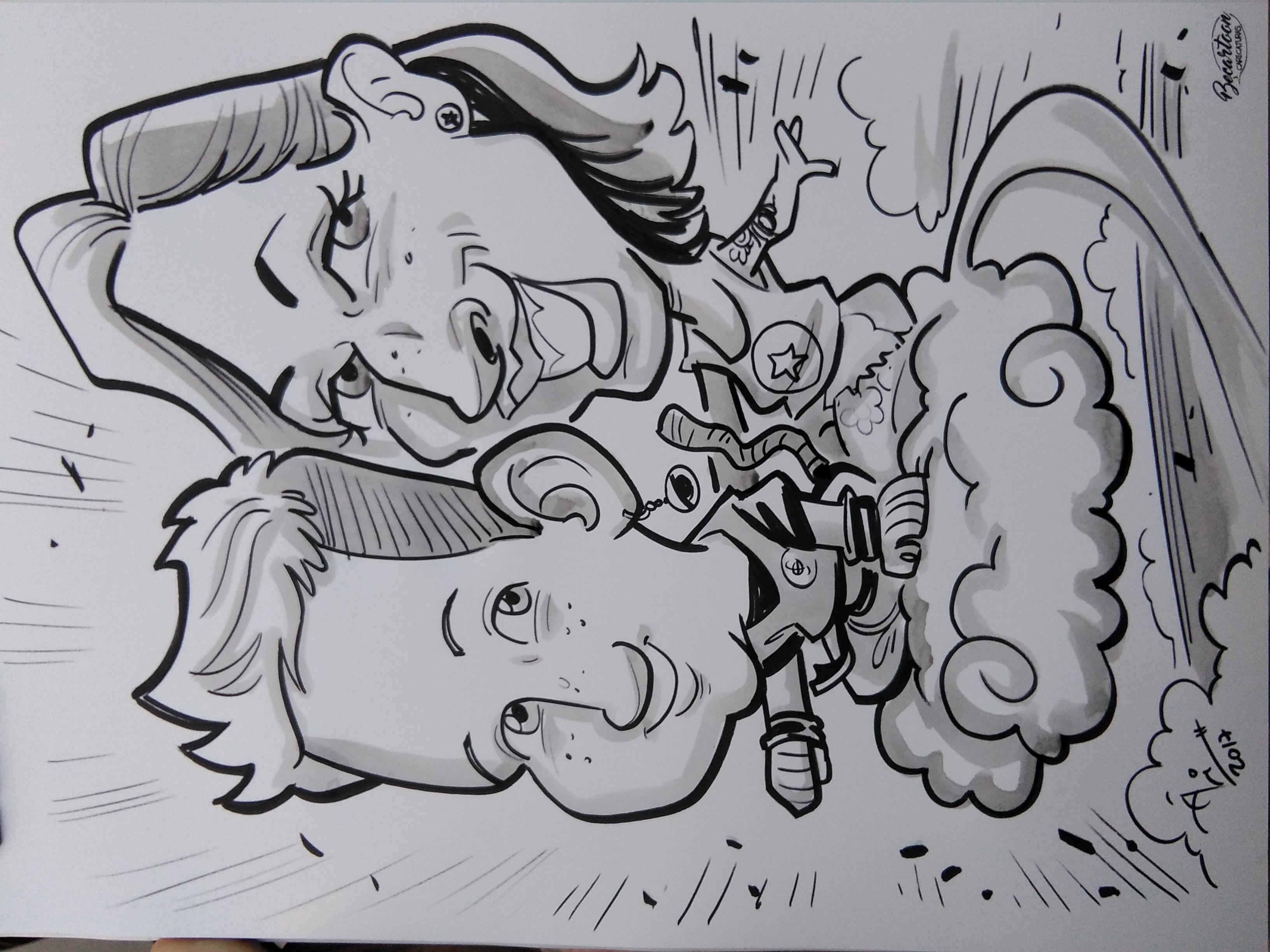 Caricatura_eventos dragonball.jpg