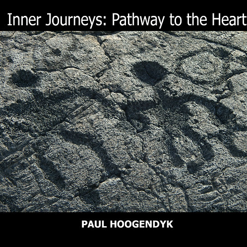 Pathway to The Heart