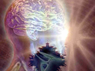 Harnessing the Power of the Unconscious or Deeper Mind Part 1.