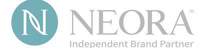 Neora IBP logo_CMYK.jpg