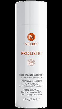 Prolistic a pre/pro biotic cream for all skin conditions