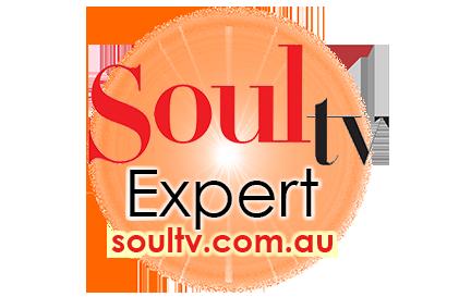 Soul TV expert badge.png