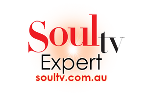 Soul TV expert badge.png