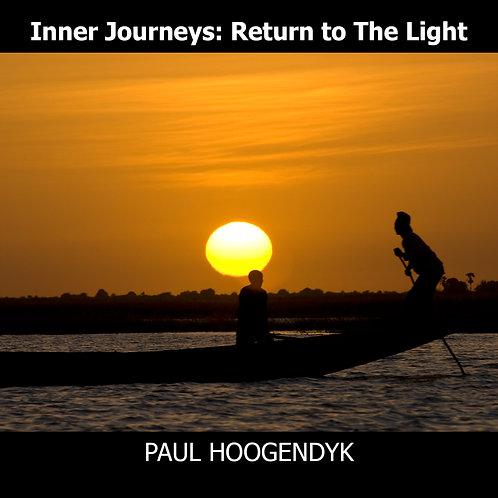 Return to The Light