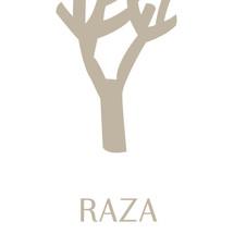 logo_raza.jpg