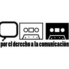 por el derecho a la comunicacion 2.jpg