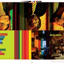 malabia2.jpg