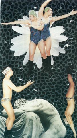 1993b.jp