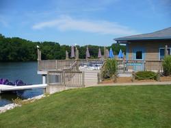 West Lake Beach