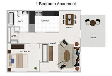 PV 1BR Floor Plan.jpg