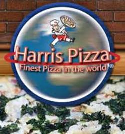 Harris Pizza