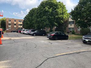 ample parking.jpg