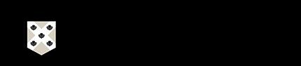 Connolly_Horiz Logo Option.png