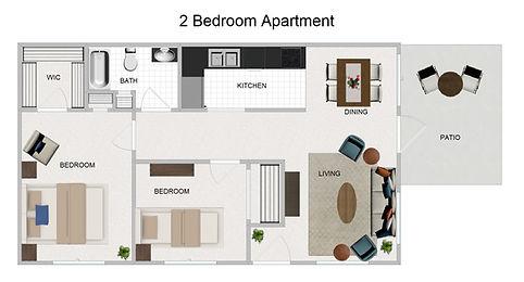 PV 2BR Floor Plan.jpg