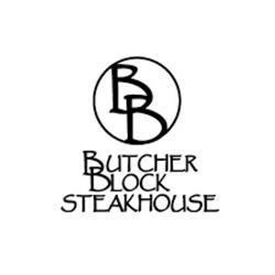 Butcher Block Steakhouse