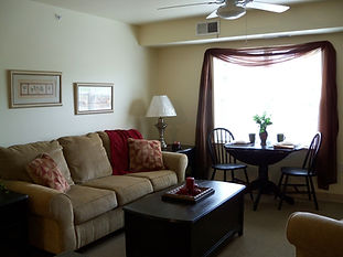 Legacy CR Living Room 4.jpg