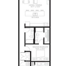 C7 Floor Plan