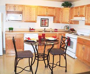 LW Kitchen.jpg