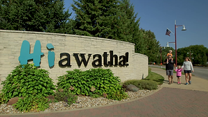 hiawatha-homepage.png