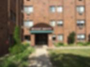 BS entrance.JPG