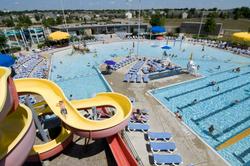 Altoona Campus Rec & Aquatic