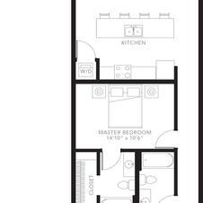C9 Floor Plan